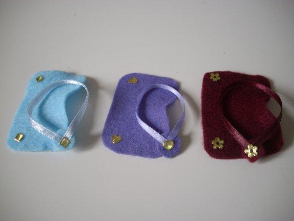 tapis et collier de chasse décoratif 50 cts pour 1 ensemble (tapis et collier) +  timbre sauf si autre achat DISPONNIBLE