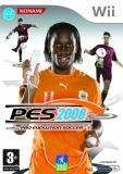 Photo de Pro-evolution-soccer-Wii