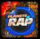 Photo de planete-rap-rnb-1080