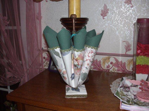 Parapluie Porte Serviettes Blog De Chouchoute238