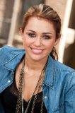 Photo de MileyCyrus--23