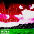 Photo de Map-Of-MUSE