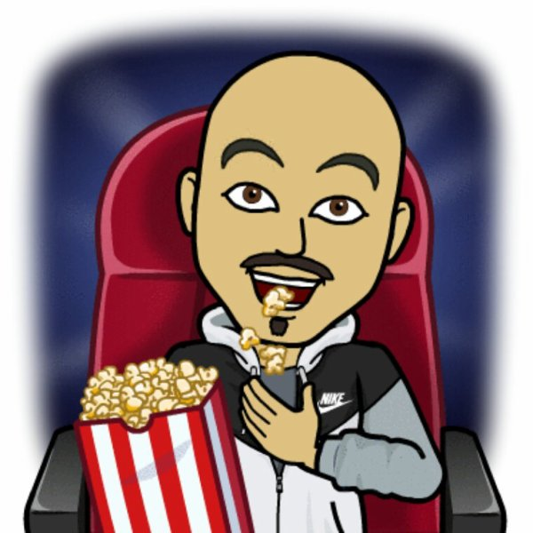 Catching a matinee... Love have the whole movie theater to myself... #Regal  #KongSkullIsland   #NoTalking  #NoRudness