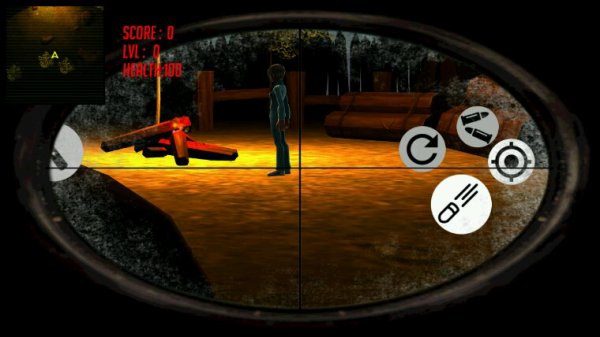 """Delivered As Promised!!  """"The Summer  Blockbuster"""" The Lunatic Bandit Video Game App  By: Young Gifted Game Division  Get It Now While its Hot... Download It Now On Google Play.. https://play.google.com/store/apps/details?id=com.yuri.farion"""