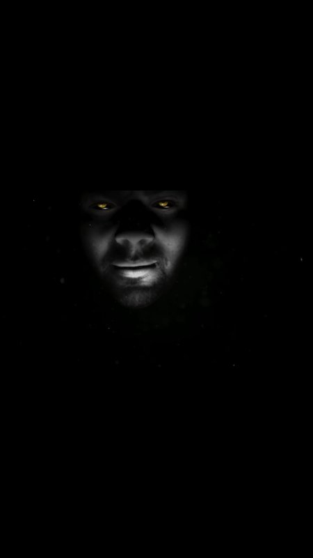 No Where To Run, No Where To Hide!! Young Gifted New Single Dropping This Month....The Exorcist....https://www.facebook.com/derrickbarnessr/posts/2478273018864739