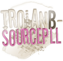 Photo de TroianB--SourcePLL