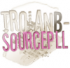 TroianB--SourcePLL