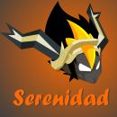 Photo de Serenidad