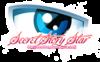 secretstorystars1