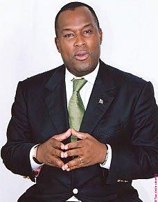 Dimanche 6 mars 2011 Où se trouve le Vice-Premier Ministre, Ministre de l'Emploi, Nzanga Mobutu?    Créé le 06-03-2011 à 04 h00 | AFRIQUE REDACTION  | Mis à jour le dimanche 06 -03-2011 à 23 h20 |  AFRIQUE REDACTION PAR DEDEBUNDES
