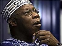 Mercredi 9 mars 2011 RDC-Rwanda : inquiétantes révélations de WikiLeaks - Le pavé du général Obasanjo suscite de terribles questions  Créé le 09-03-2011 à 03 h00 | AFRIQUE REDACTION | Mis à jour le mercredi 09 -03-2011 à  22h10 | AFRIQUE REDACTION PAR : DEDEBUNDES