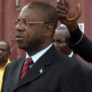 Nouveau parti de l'Opposition Le Monadep derrière Etienne Tshisekedi ! Par DEDEBUNDES