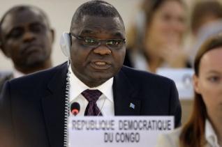 RDC : Il faut libérer la Justice congolaise. Par DEDEBUNDES