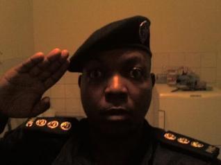 RDC : « Joseph KABILA » à bout des nerfs ! Par DEDEBUNDES