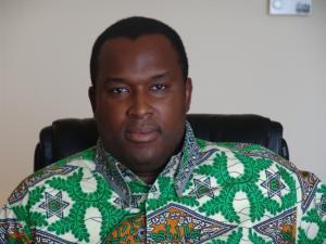Nzanga Mobutu se rapproche de l'opposition Après un long silence. Par DEDEBUNDES