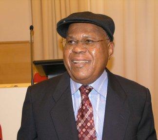 Tshisekedi sera reçu au département d'Etat et congrès américain. Par DEDEBUNDES
