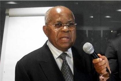 Partis politiques : Étienne Tshisekedi à Kinshasa le 15 juillet. Par DEDEBUNDES