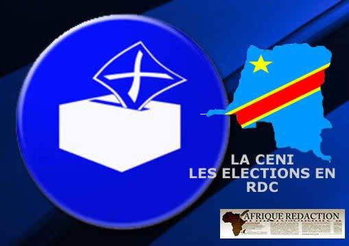Qui sont des Congolais vivant à Brazzaville qui rentreraient à Kinshasa pour voter ! Sont-ils de vrais Congolais ?