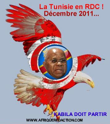 UDPS annonce la Tunisie annoncée par UDPS lundi et Mardi.