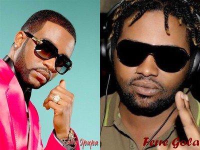 Fally et Ferré en appellent aux Combattants de la diaspora !