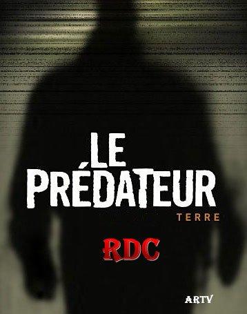 LA LISTE DES FOSSOYEURS ET PREDATEURS QUI SEVISSENT EN TOUTE IMPUNITE EN RDC