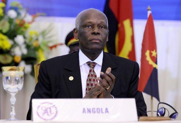L'Angola pille-t-il les ressources pétrolières de la RDC?