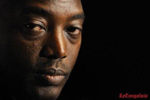 L'«absence» de «Joseph Kabila» : Mende n'a pas convaincu