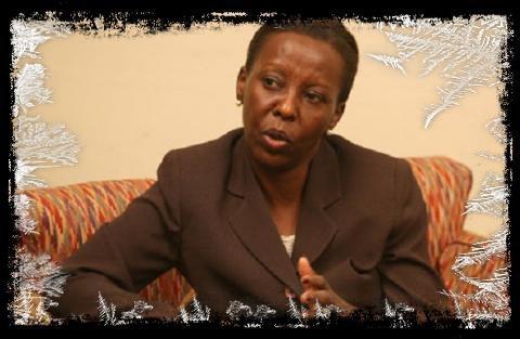Pourquoi Kagamé finira par négociera avec lec FDLR ??