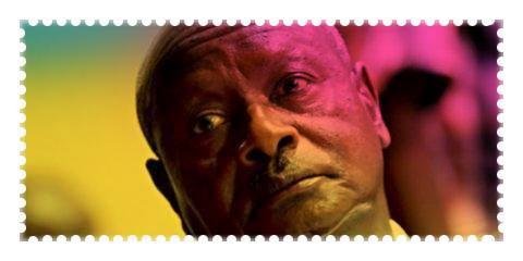 Quand Mushikiwabo s'en prend à Museveni. Kigali en guerre contre Kampala Vers la fin du règne tutsi en Rdc ?