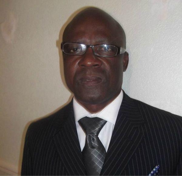Par poète Robert Kabemba: Mende face à ses propos contradictoires trahit son gouvernement