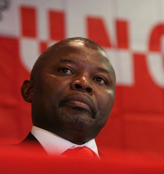 3.       Vital Kamerhe, VK le pacificateur est-il devenu la bête noire de Kabila ?