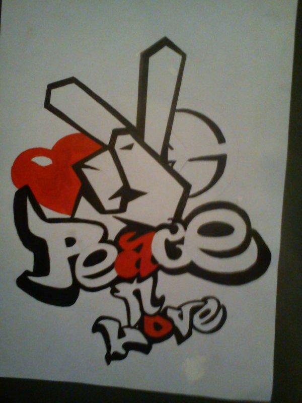 dimanche 24 juin 2012 09:54