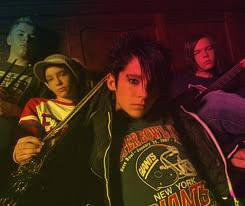 Fiction sur Tokio Hotel!!!:)