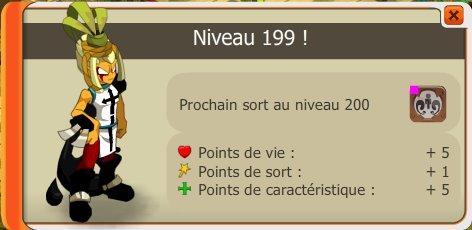 UP du iop !!!