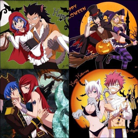 Happy halloween !!!!!