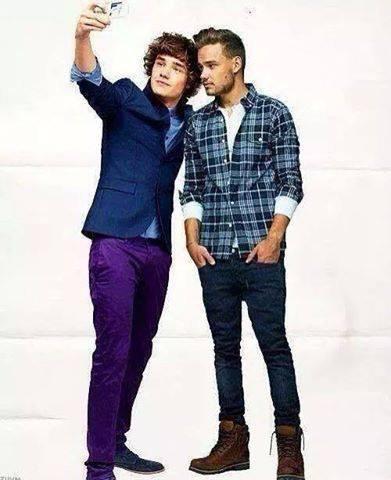 Liam #Image