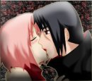 Photo de x-Itachi-love-saku-x