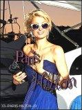 Photo de x3--pariis-hiilton--x3