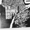 Britty boy