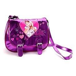 Accessoires Violetta...♥