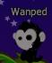 WanpedBBL