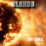 Mixtape : Conscience  (téléchargement gratuit)