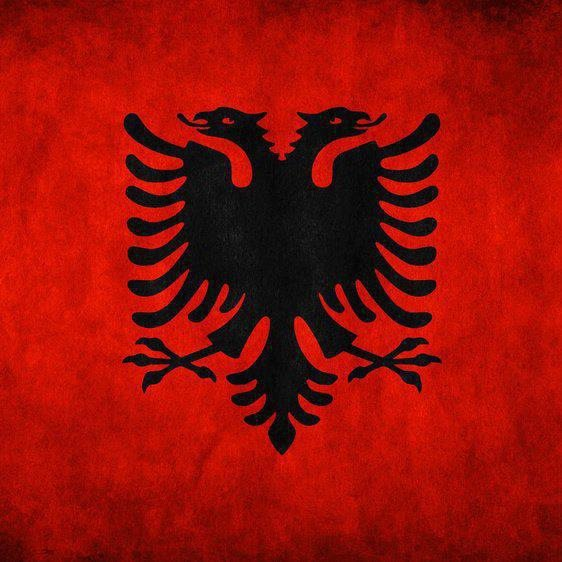 Shqiptare një ditë, shqiptar gjithmonë .♥