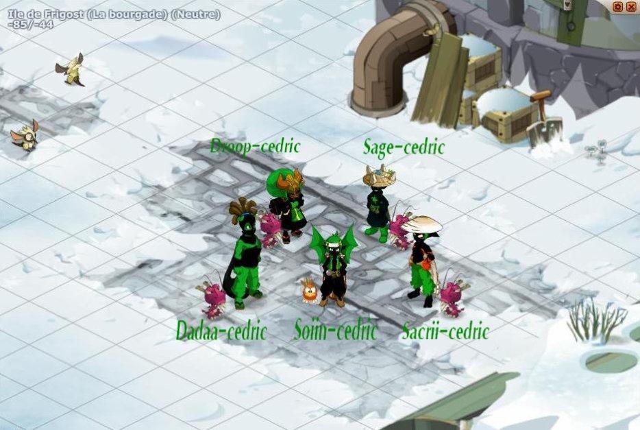 Blog de Menalt-Cedric-Team-S