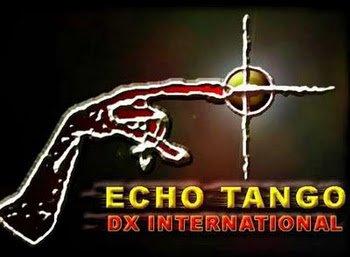 groupe dx echo tango