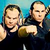 Fusion-WWE