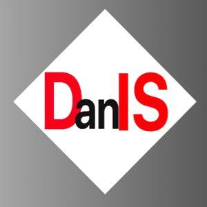 Blog de FDanIS