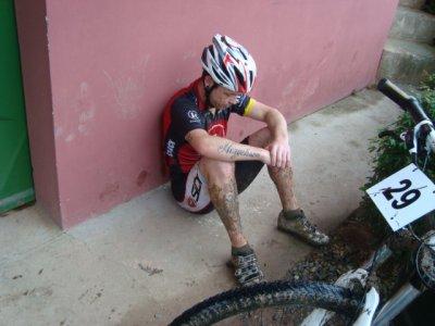 3 HORAS de Mountain Bike ...    ( PIEDADE )