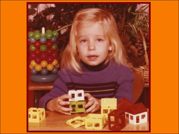 Moi en 1976