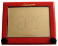 Ma Création sur Les Jouets de Notre Enfance : Telecran